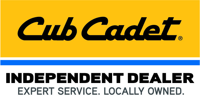 Cub Independent Dealer Logo
