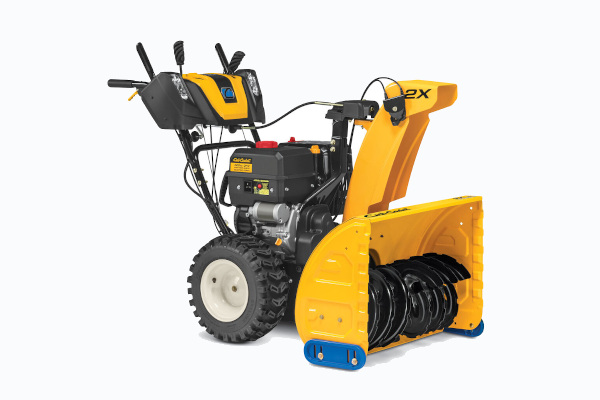 "Cub Cadet | 2X™ Two-Stage Power | Model 2X™ 30"" HP for sale at Hines Equipment, A full-service equipment dealer in Central Pennsylvania."