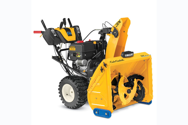 "Cub Cadet | 3X™ Three-Stage Power | Model 3X™ 30"" PRO H for sale at Hines Equipment, A full-service equipment dealer in Central Pennsylvania."