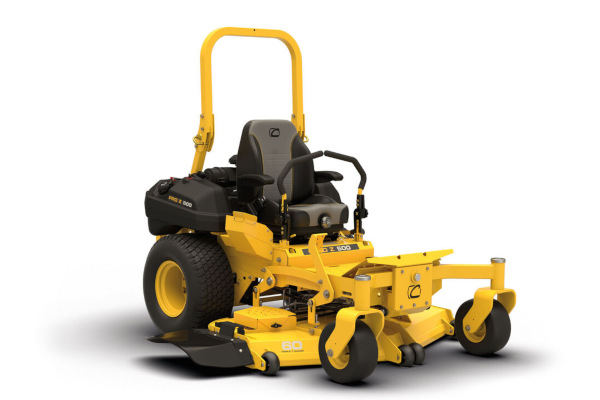 Cub Cadet | PRO Z 500 L Series | Model PRO Z 560 L KW for sale at Hines Equipment, A full-service equipment dealer in Central Pennsylvania.