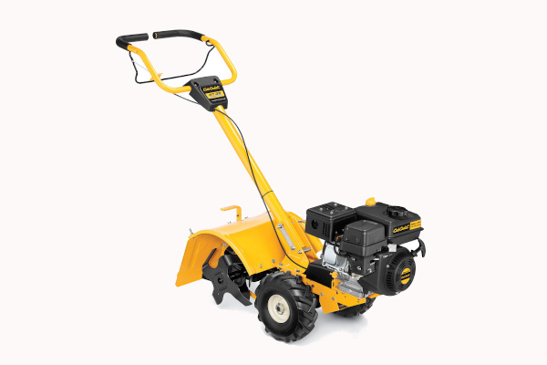 Cub Cadet RT 35 for sale at Hines Equipment, A full-service equipment dealer in Central Pennsylvania.