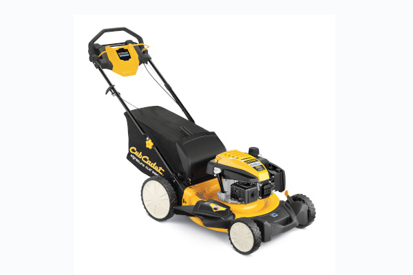 Cub Cadet SC 500 HW for sale at Hines Equipment, A full-service equipment dealer in Central Pennsylvania.