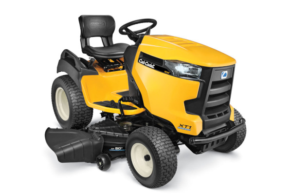 Cub Cadet | XT1 Enduro Series | Model XT1 GT50 for sale at Hines Equipment, A full-service equipment dealer in Central Pennsylvania.