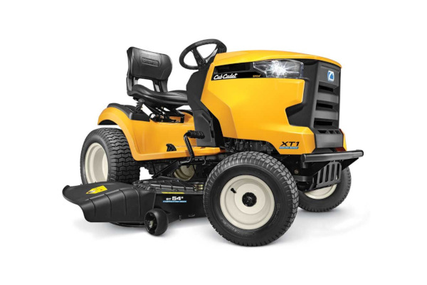 Cub Cadet | XT1 Enduro Series | Model XT1 ST54 for sale at Hines Equipment, A full-service equipment dealer in Central Pennsylvania.