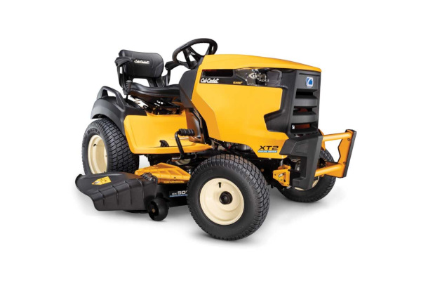 Cub Cadet | XT2 Enduro Series | Model XT2 GX50 for sale at Hines Equipment, A full-service equipment dealer in Central Pennsylvania.