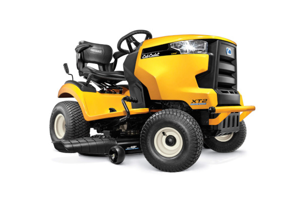 Cub Cadet | XT2 Enduro Series | Model XT2 LX42 for sale at Hines Equipment, A full-service equipment dealer in Central Pennsylvania.