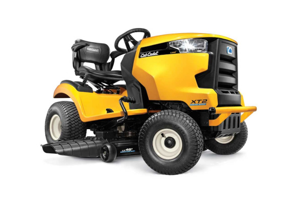 Cub Cadet | XT2 Enduro Series | Model XT2 LX46 for sale at Hines Equipment, A full-service equipment dealer in Central Pennsylvania.