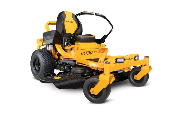 Cub Cadet | Ultima Series ZT | Model ZT1 46 for sale at Hines Equipment, A full-service equipment dealer in Central Pennsylvania.