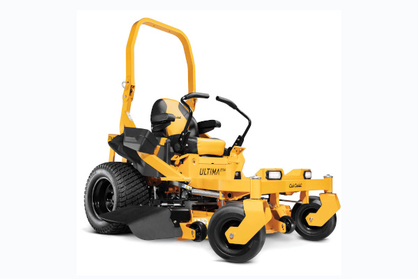 Cub Cadet | Ultima Series ZTX™ | Model ZTX4 54 for sale at Hines Equipment, A full-service equipment dealer in Central Pennsylvania.