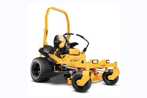 Cub Cadet | Ultima Series ZTX™ | Model ZTX4 48 for sale at Hines Equipment, A full-service equipment dealer in Central Pennsylvania.