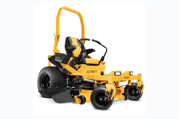 Cub Cadet | Ultima Series ZTX™ | Model ZTX5 60 for sale at Hines Equipment, A full-service equipment dealer in Central Pennsylvania.
