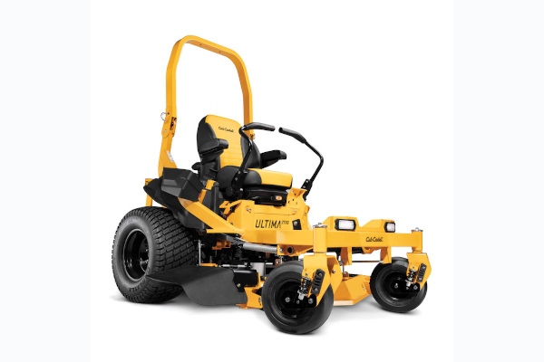 Cub Cadet | Ultima Series ZTX™ | Model ZTX6 48 for sale at Hines Equipment, A full-service equipment dealer in Central Pennsylvania.
