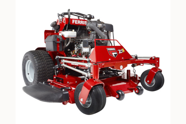 Ferris | SRS™ Z3X | Model 5901693 for sale at Hines Equipment, A full-service equipment dealer in Central Pennsylvania.