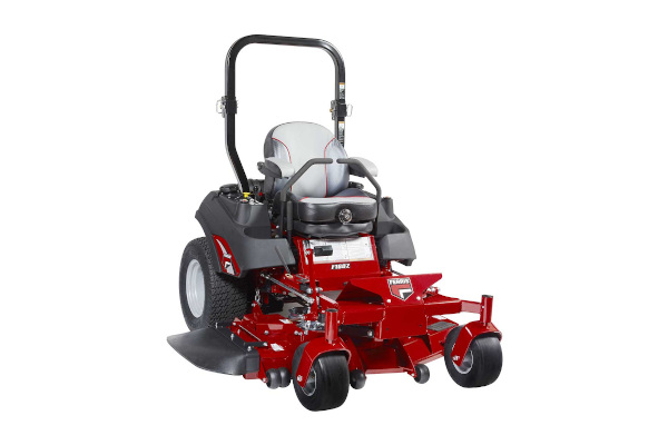 Ferris | Zero-Turn Mowers | F160Z Series for sale at Hines Equipment, A full-service equipment dealer in Central Pennsylvania.
