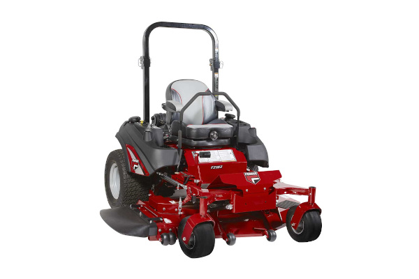 Ferris | Zero-Turn Mowers | F210Z Series for sale at Hines Equipment, A full-service equipment dealer in Central Pennsylvania.