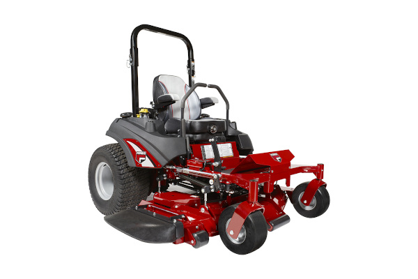 Ferris | Zero-Turn Mowers | F320Z Series for sale at Hines Equipment, A full-service equipment dealer in Central Pennsylvania.