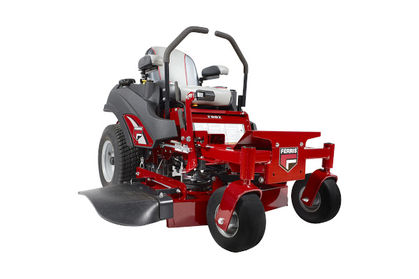 Ferris | Zero-Turn Mowers | F60Z Series for sale at Hines Equipment, A full-service equipment dealer in Central Pennsylvania.
