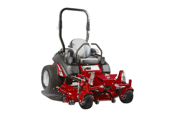 Ferris | Zero-Turn Mowers | IS® 2100Z Series for sale at Hines Equipment, A full-service equipment dealer in Central Pennsylvania.
