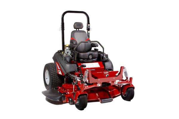 Ferris | Zero-Turn Mowers | IS® 3200Z Series for sale at Hines Equipment, A full-service equipment dealer in Central Pennsylvania.