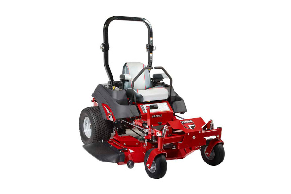 Ferris | Zero-Turn Mowers | IS® 700Z Series for sale at Hines Equipment, A full-service equipment dealer in Central Pennsylvania.