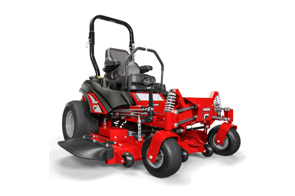 Ferris | Zero-Turn Mowers | ISX™ 2200 Series for sale at Hines Equipment, A full-service equipment dealer in Central Pennsylvania.