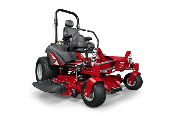 Ferris | Zero-Turn Mowers | ISX™ 3300 Series for sale at Hines Equipment, A full-service equipment dealer in Central Pennsylvania.