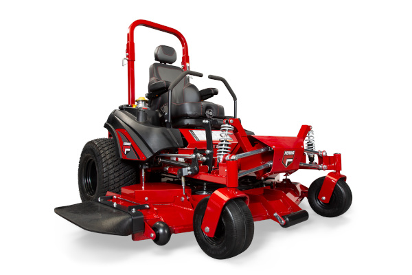 Ferris | Zero-Turn Mowers | ISX™ 3300 ETC for sale at Hines Equipment, A full-service equipment dealer in Central Pennsylvania.