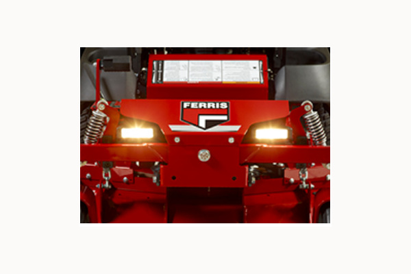 Ferris | Ride-On Accessories | Model Riding Mower Light Kit for sale at Hines Equipment, A full-service equipment dealer in Central Pennsylvania.