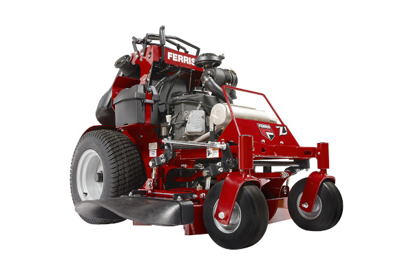 Ferris | Stand On Mowers | SRS™ Z1 for sale at Hines Equipment, A full-service equipment dealer in Central Pennsylvania.