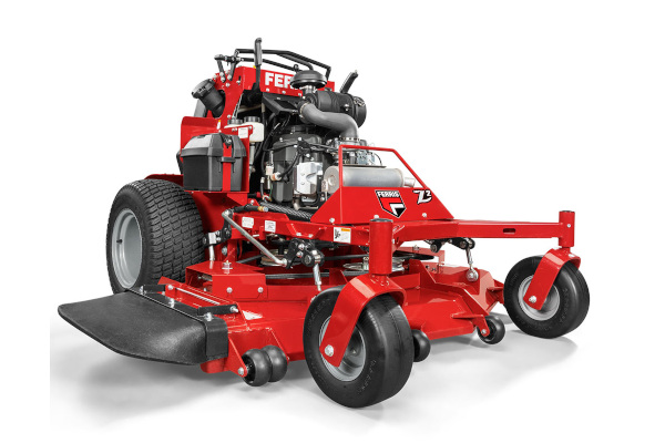 Ferris | Stand On Mowers | SRS™ Z2 for sale at Hines Equipment, A full-service equipment dealer in Central Pennsylvania.