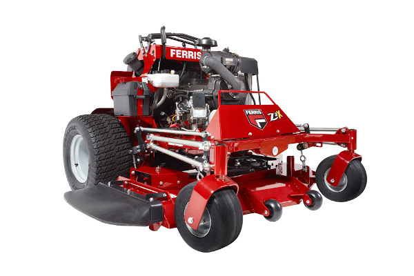 Ferris | Stand On Mowers | SRS™ Z3X for sale at Hines Equipment, A full-service equipment dealer in Central Pennsylvania.