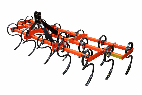 Land Pride | Dirtworking | FC15 Series Field Cultivator for sale at Hines Equipment, A full-service equipment dealer in Central Pennsylvania.