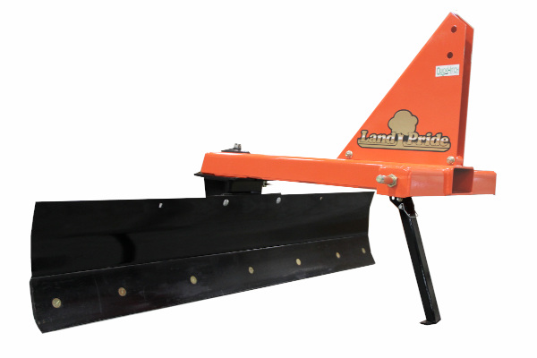 Land Pride | Dirtworking | RB16 Series Rear Blades* for sale at Hines Equipment, A full-service equipment dealer in Central Pennsylvania.