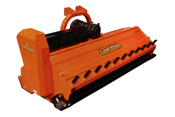 Land Pride | Grooming Mowers | FM25 Series Flail Mowers for sale at Hines Equipment, A full-service equipment dealer in Central Pennsylvania.