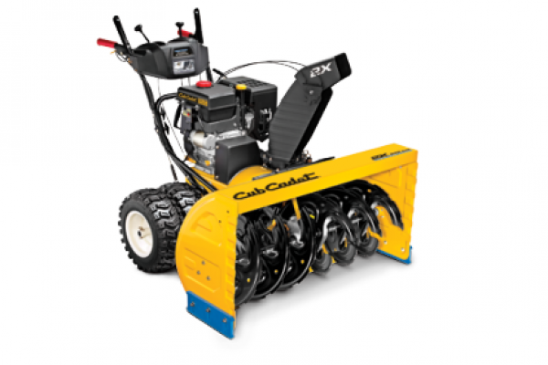 Cub Cadet | 2X™ Two-Stage Power | Model 2X™ 945 SWE Two-Stage Power (older model) for sale at Hines Equipment, A full-service equipment dealer in Central Pennsylvania.